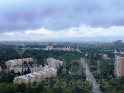 Легендарный квартал на Березовой Аллее