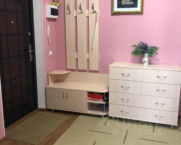 7143f5806edc1 416 объявлений - Купить квартиру на улице Балтийская в городе Псков ...