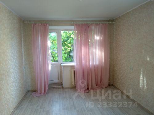 697813655 48 объявлений - Купить квартиру (вторичка) без посредников в Пушкино ...