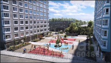 6344bb6d09f9a Купить 4-комнатную квартиру с евроремонтом в районе Центральный в городе  Барнаул