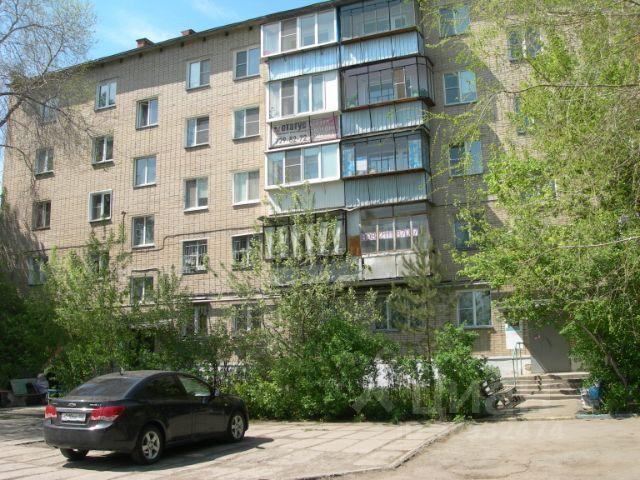 180aef5de9669 1 298 объявлений - Купить квартиру в районе Ленинский в городе ...