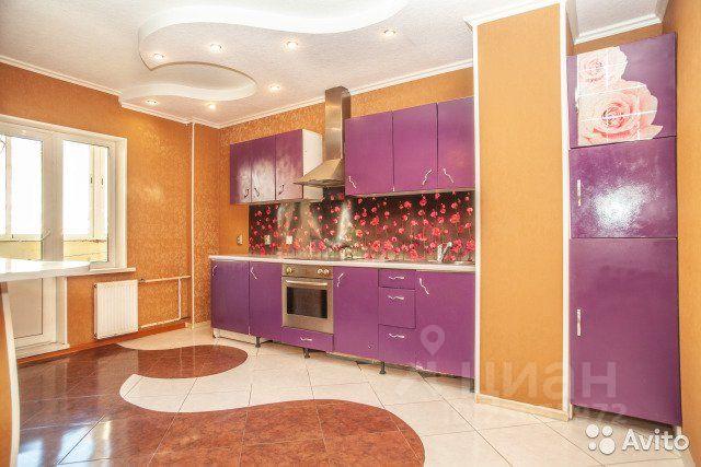 Продается трехкомнатная квартира за 4 500 000 рублей. г Петрозаводск, р-н Голиковка, ул Лизы Чайкиной, д 14.