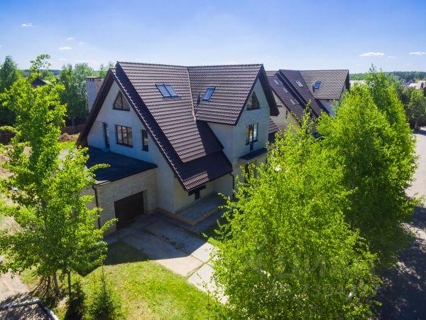 589d995c124b 6 075 объявлений - Купить дом, коттедж Рублево-Успенское шоссе ...