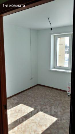 9c896e0be1ce1 Купить квартиры без посредников - вторичное жилье в рабочем поселке Коноша  Коношского района