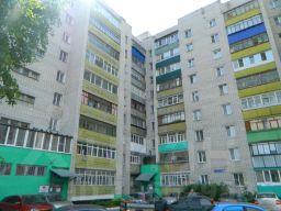 c3cd4f67b4252 56 объявлений - Купить квартиру на улице Карбышева в городе Курган ...