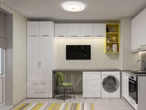 c9d5d45d9fa8a 36 объявлений - Купить квартиру-студию (вторичка) без посредников в ...