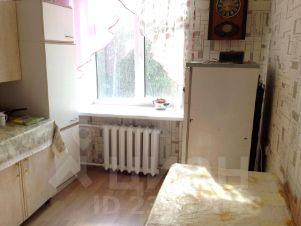c67349d290b91 Продажа четырехкомнатных квартир на улице Мира в городе Новосибирск.  Найдено 2 объявления