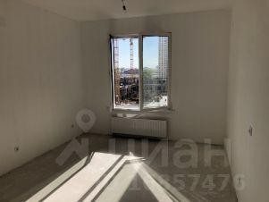 0bff5dcaa638e Продажа квартир-студий без посредников на улице Дыбенко в Санкт-Петербурге