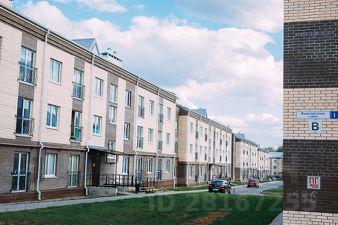 Борисоглебское