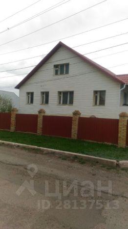 fa37496fe1164 Купить дом на улице Байкальская в городе Магнитогорск, продажа домов ...