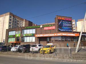 ae2969a6a62 13 объявлений - Снять торговую площадь в рабочем поселке Нахабино ...