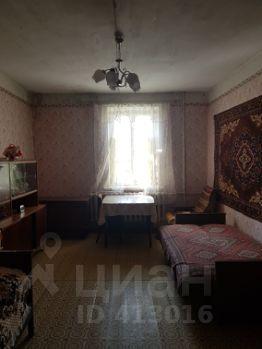 4ccbcd7f59658 Купить квартиру вторичка без посредников в поселке Северная Грива ...
