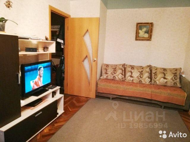 1513a7a7c092f Купить 2-комнатную квартиру на улице Шателена в Санкт-Петербурге ...