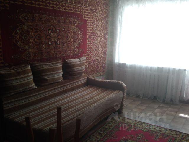 Продается трехкомнатная квартира за 2 450 000 рублей. г Саранск, ул Веселовского, д 31.