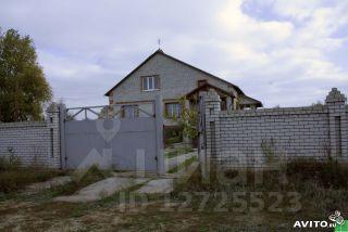 ипотека для строительства жилого дома в сельской местности волгоград