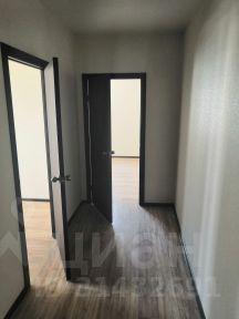 083246b8cfe69 42 749 объявлений - Купить квартиру в Краснодаре - база объявлений ЦИАН