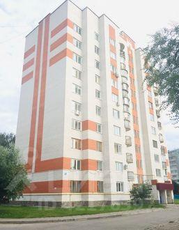 юридическая консультация ульяновск железнодорожный район