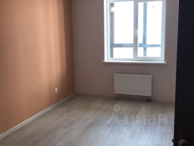 144fb3f7ec587 3 506 объявлений - Купить квартиру (вторичка) без посредников в ...