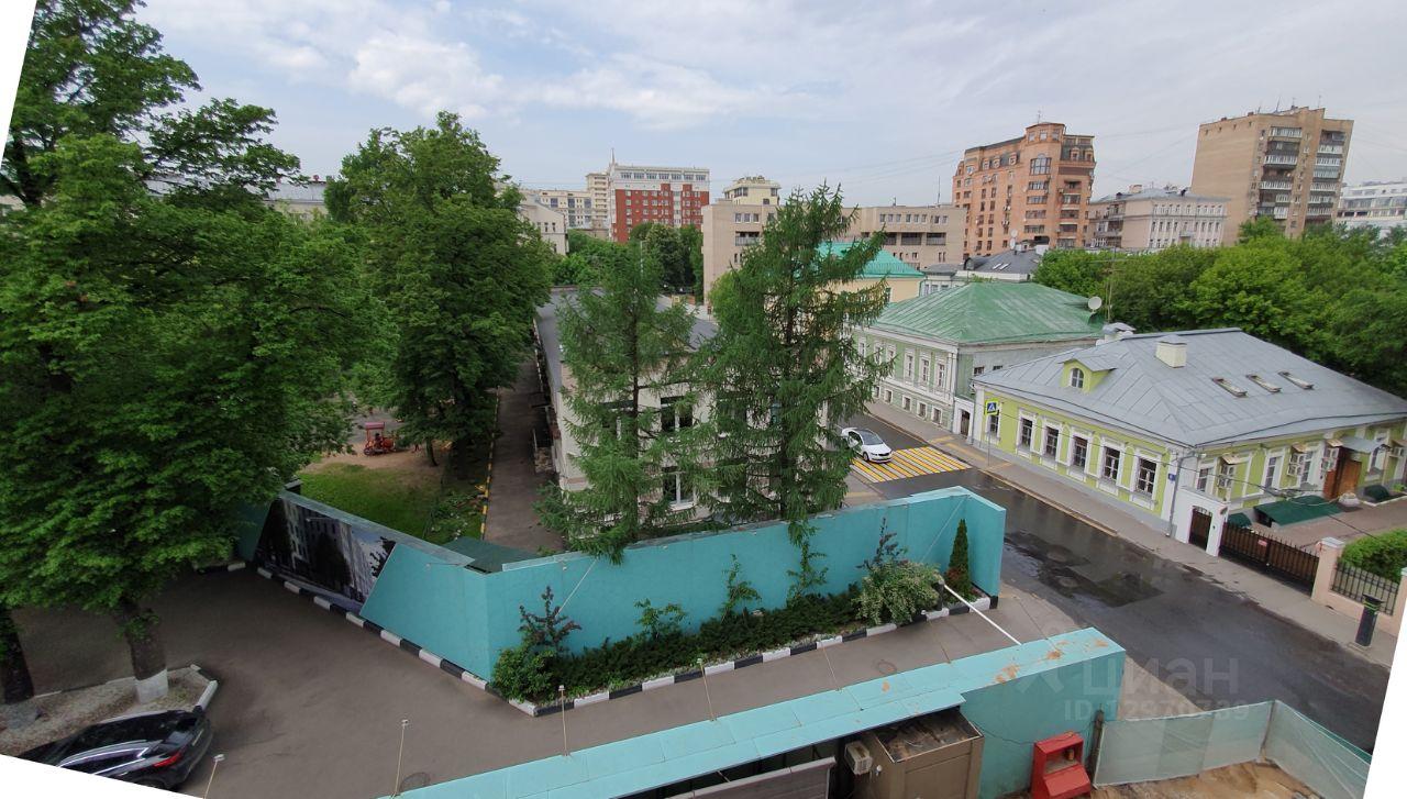 Продажа квартир / 4-комн., Россия, Красноярский край, Москва, 129 000 000