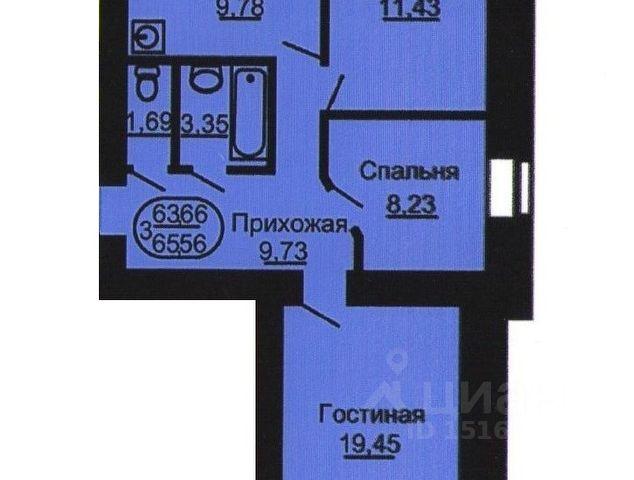 В июле 2020 года планируется взять кредит в банке на сумму 200000 рублей 130000 150000