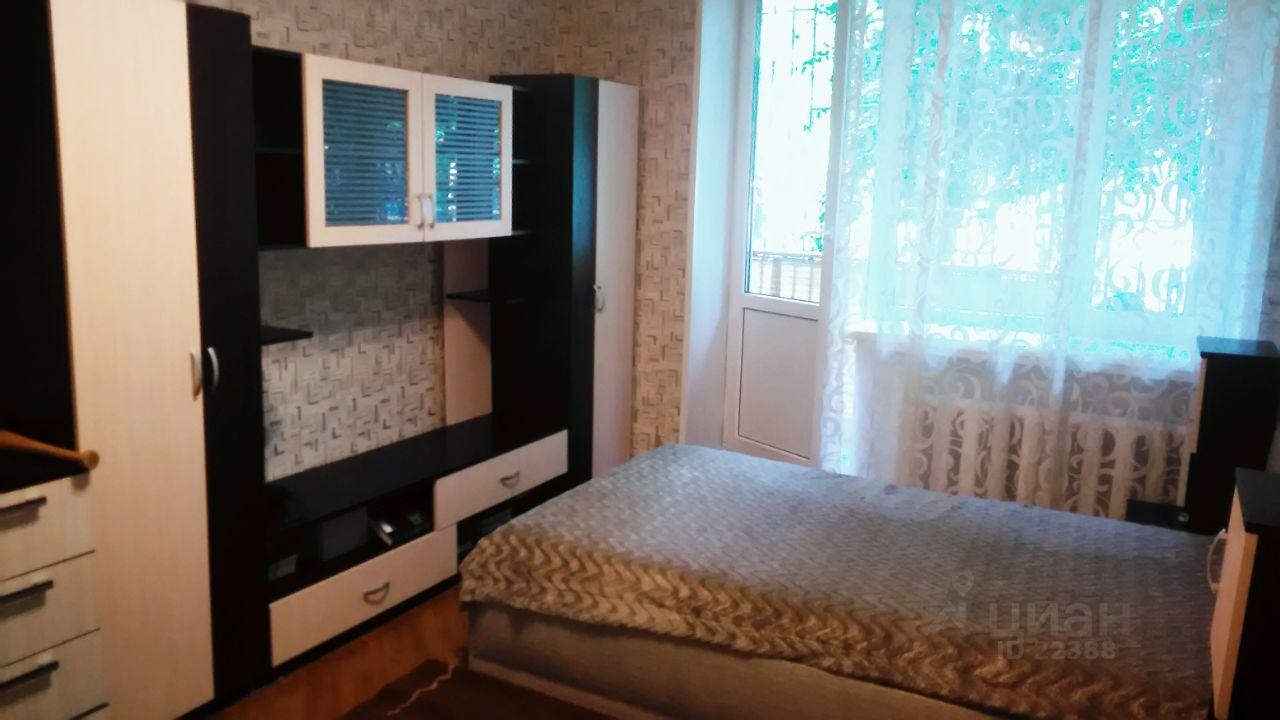 2-комн. квартира, 45 м²