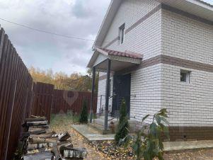 Дом кредита алматы