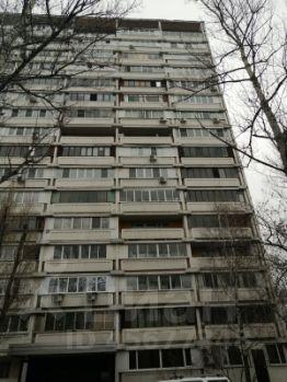 Квартира в кредит без первоначального взноса в ташкенте