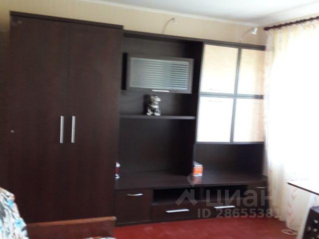 fb7f94000fbbf 244 объявления - Купить квартиру в Симферопольском районе республики ...