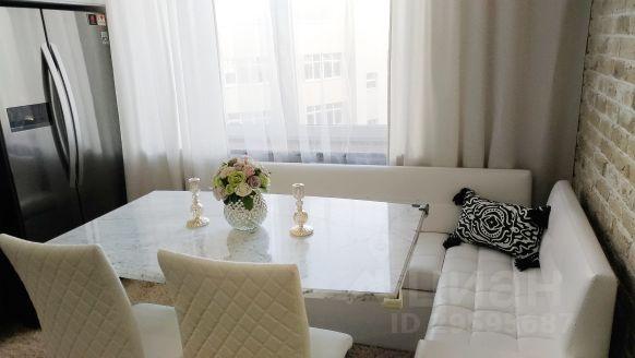 6d76e45d1434c 264 объявления - Купить 2-комнатную квартиру в Колпино, продажа ...