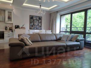 b33c84cca6072 6 объявлений - Купить квартиру в ЖК Manhattan House в Москве от ...