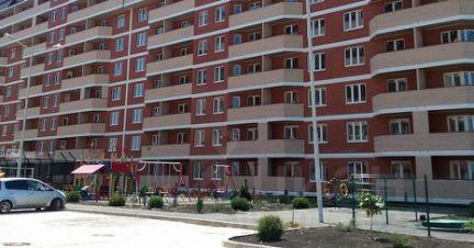 2df46c7f3842e 310 объявлений - Купить квартиру на улице 1 Мая в городе Краснодар ...