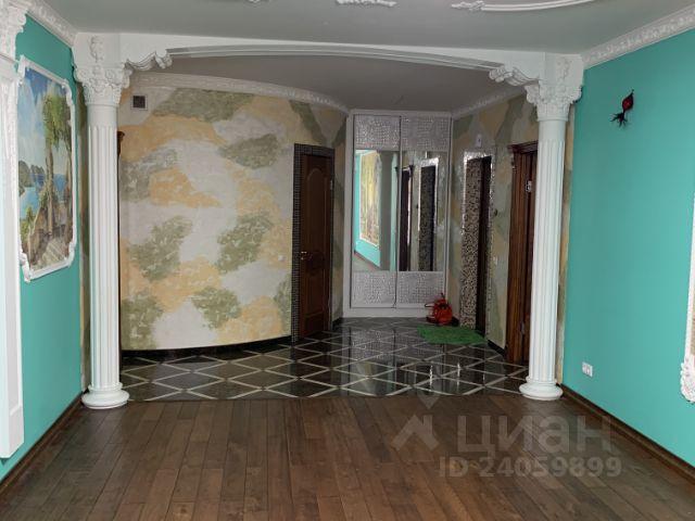 Продается двухкомнатная квартира за 9 900 000 рублей. Московская обл, г Сергиев Посад, ул Дружбы, д 9а.