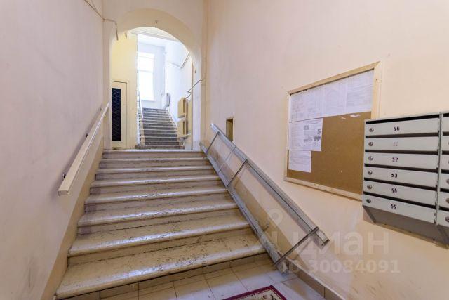 c580cb2b0d1b4 11 объявлений - Купить квартиру на набережной Мытнинская в Санкт ...