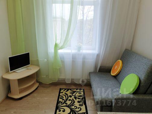 6db46f136eb79 25 объявлений - Купить квартиру-студию рядом с метро Электросила ...