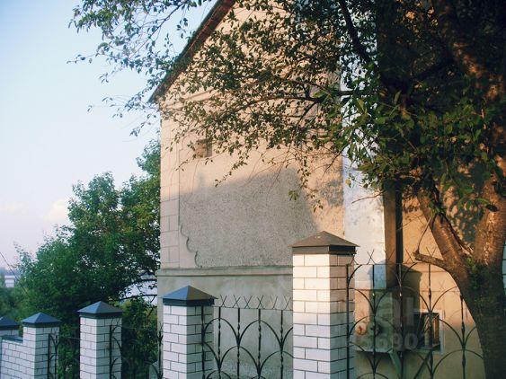 9cec608cc4728 64 объявления - Купить дом в районе Центральный в городе Воронеж ...